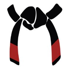 fifth-black-belt