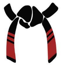 seventh-black-belt
