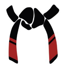 sixth-black-belt